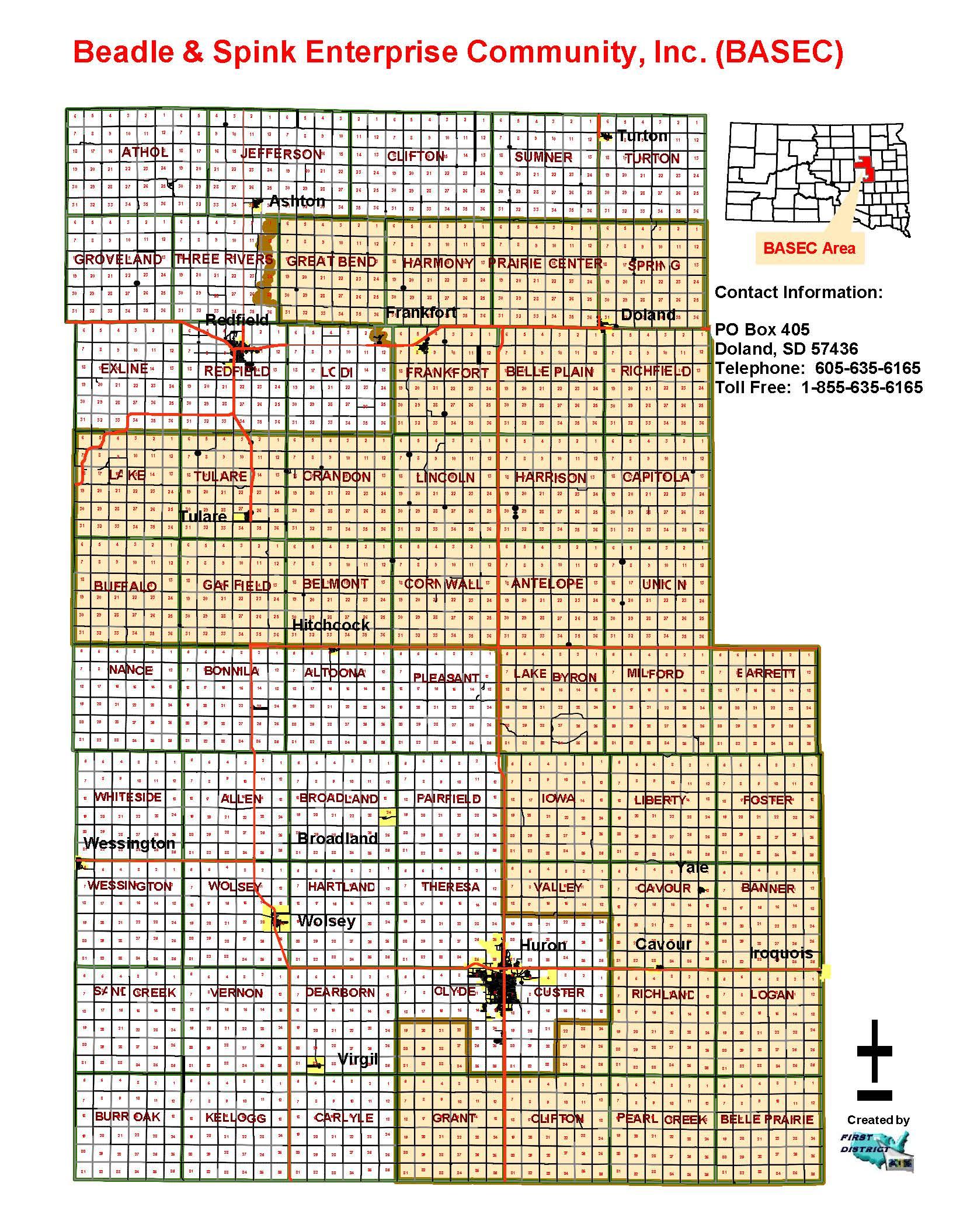 SpinkBeadle.pdf 2011